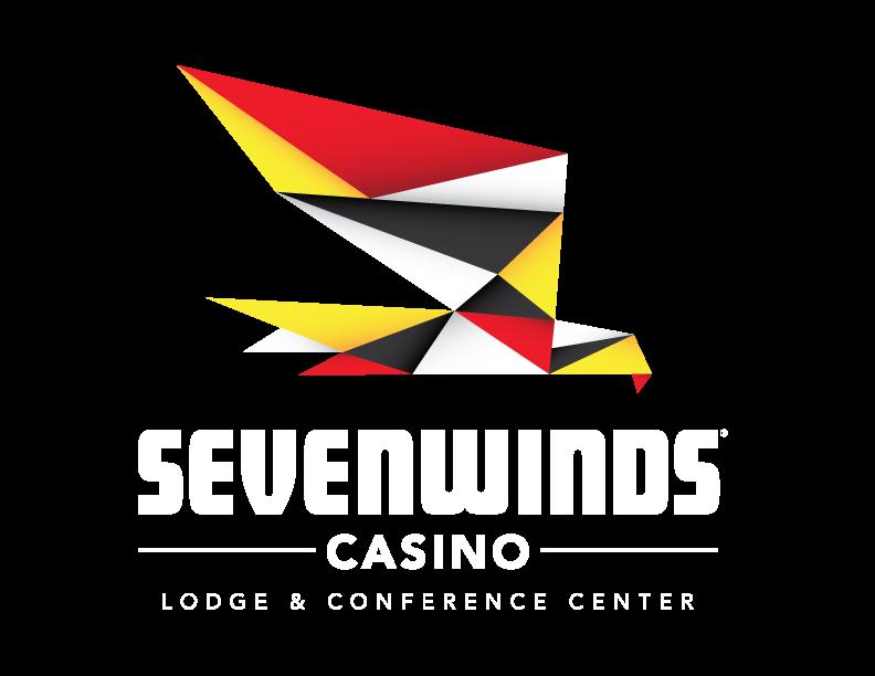 Sevenwinds Casino - Sevenwinds Casino