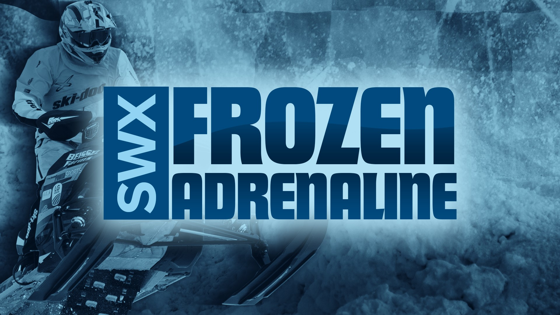 SWX – Frozen Adrenaline | Powered by Hayward Powersports